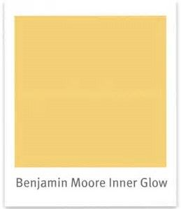 Image Result For Tuscan Yellow Paint Color Colors Painting