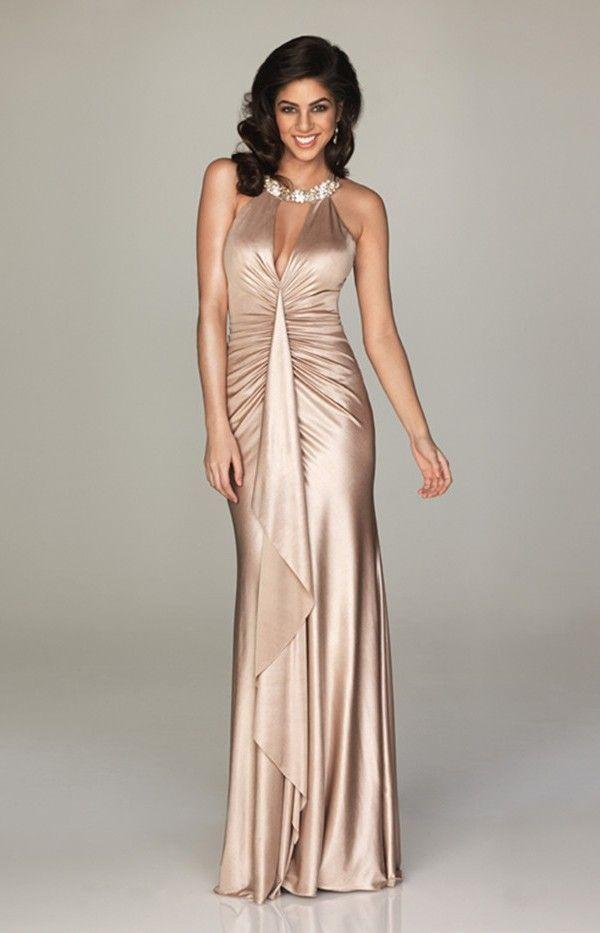 Macys Prom Dresses 2013 Pic