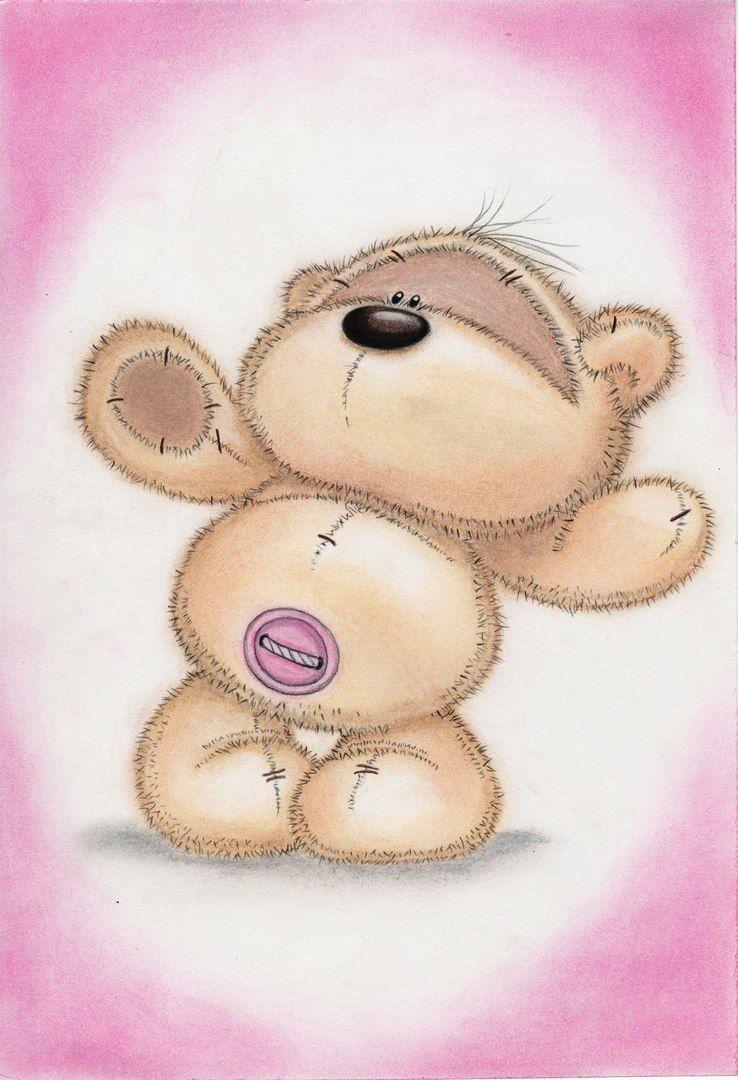всех существующих открытки картинки медвежата орлёнке ребята будут