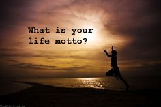thought provoking questions about life - Google Search