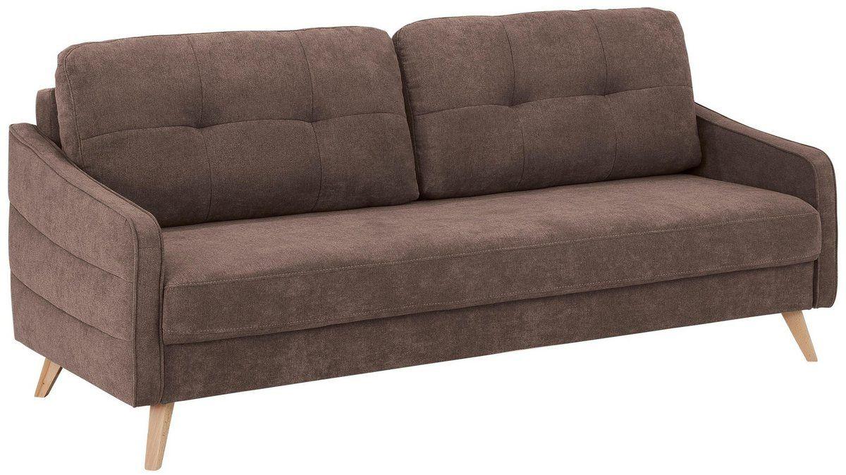 3 Sitzer Sotto Mit Schlaffunktion Haus Deko Kleines Sofa Und 3 Sitzer Sofa