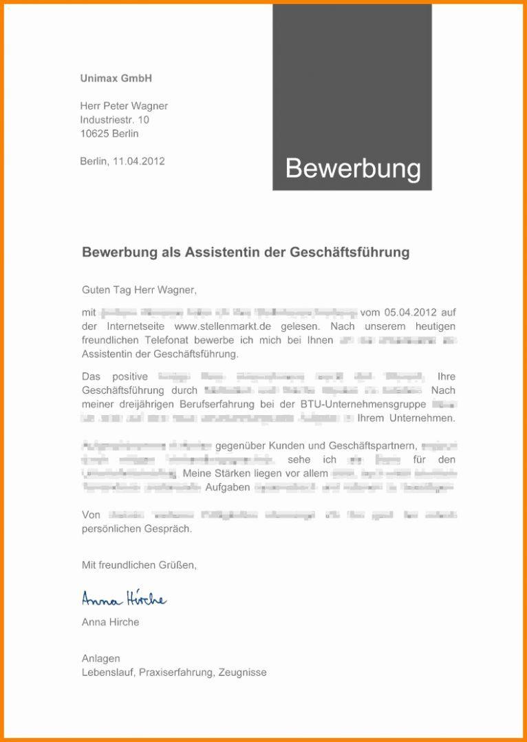 Die Bewerbung Zur Ausbildung Zoll Ausbildungspark Verlag 9