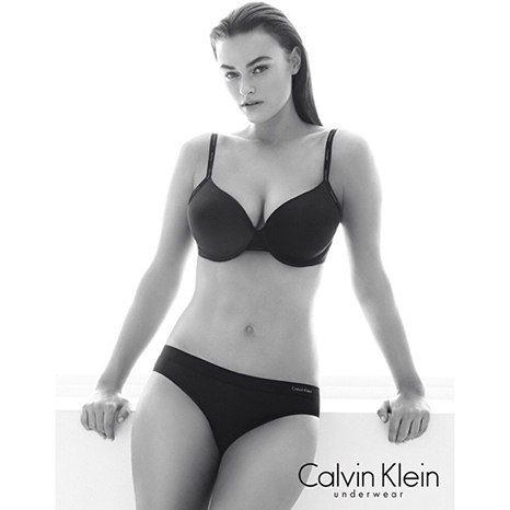 Size 10 Model Myla Dalbesio Shares Why Her Body Is Always Making
