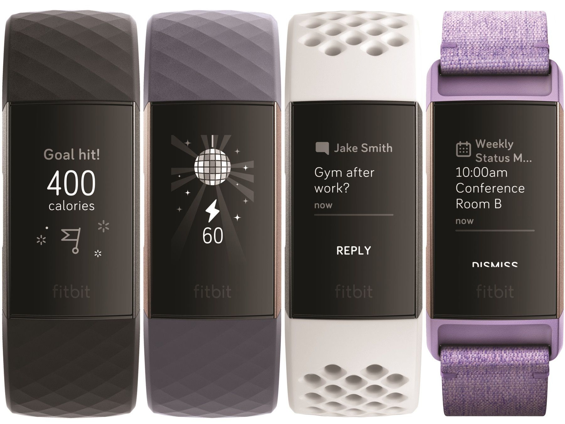 John Hancock Will Include Fitness Tracking In All Life Insurance