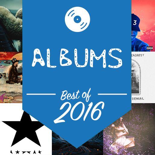 best indie songs 2016