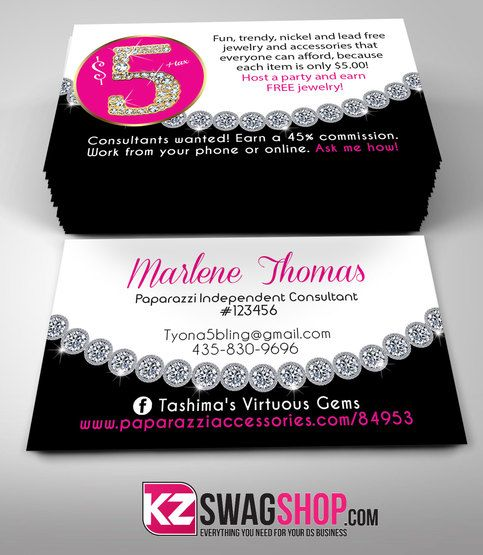 Creative unique one of a kind business cards prices includes creative unique one of a kind business cards prices includes design print and free shipping business cards are printed on premium 14pt glossy s colourmoves