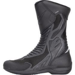 Photo of Alpinestars Air Plus V2 boots black 47 Alpinestars