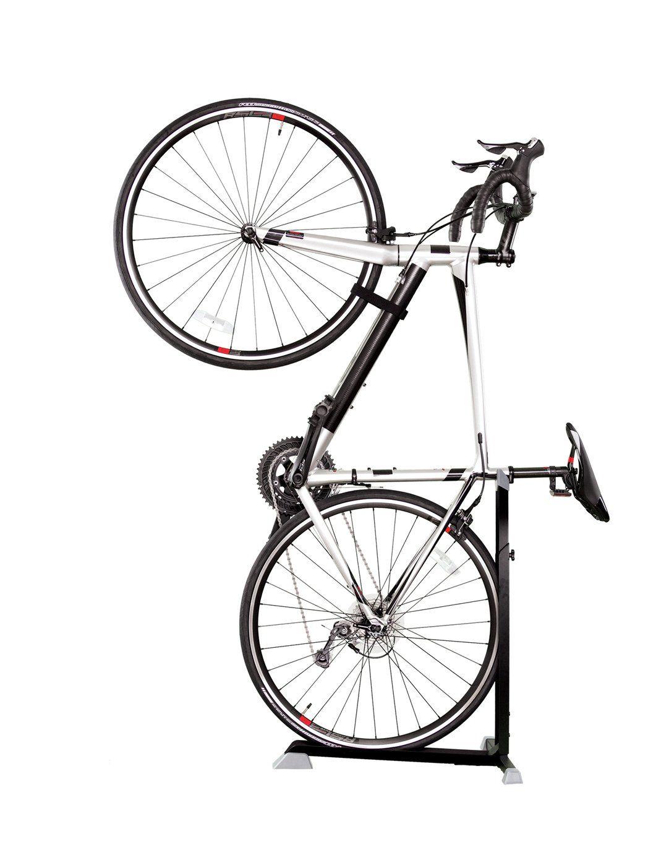 Thane Bike Nook Upright Storage In 2020 Bicycle Stand Bicycle Bike
