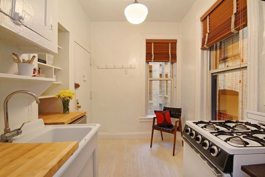 527 East 12th Street #D3, studio apartment for sale in the ...