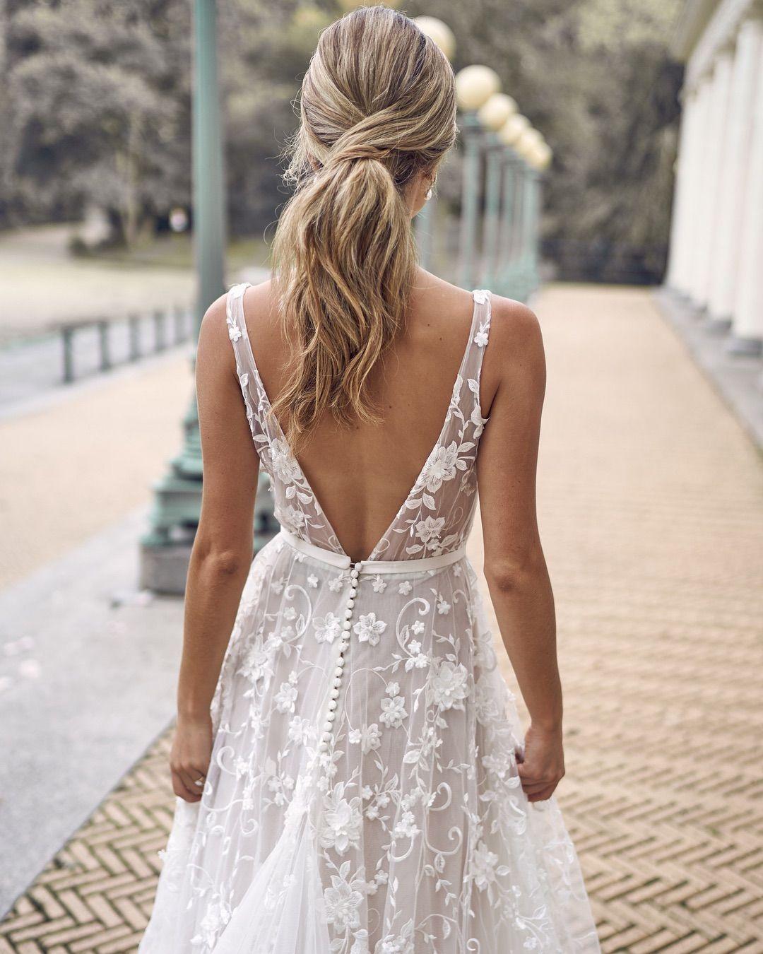 Wedding Dresses Lace, Wedding
