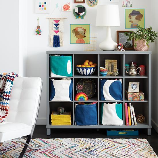 3d-paper-wall-art-1   Nursery   Pinterest   Paper wall art, Paper ...