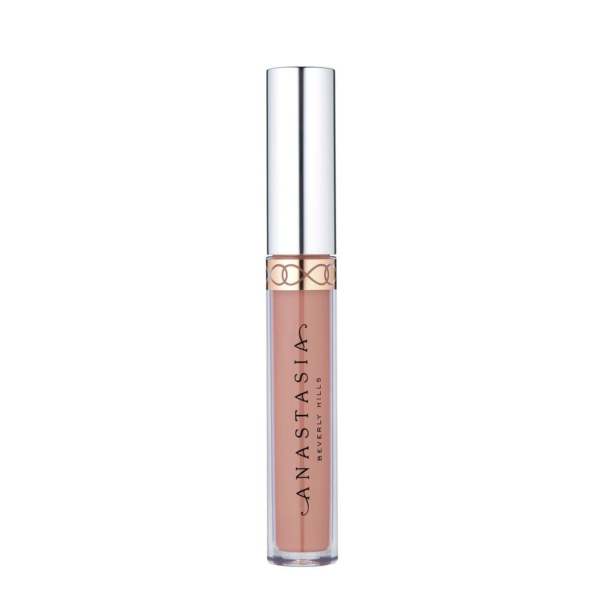 Anastasia Beverly Hills Blush Liquid Lipstick   Liquid