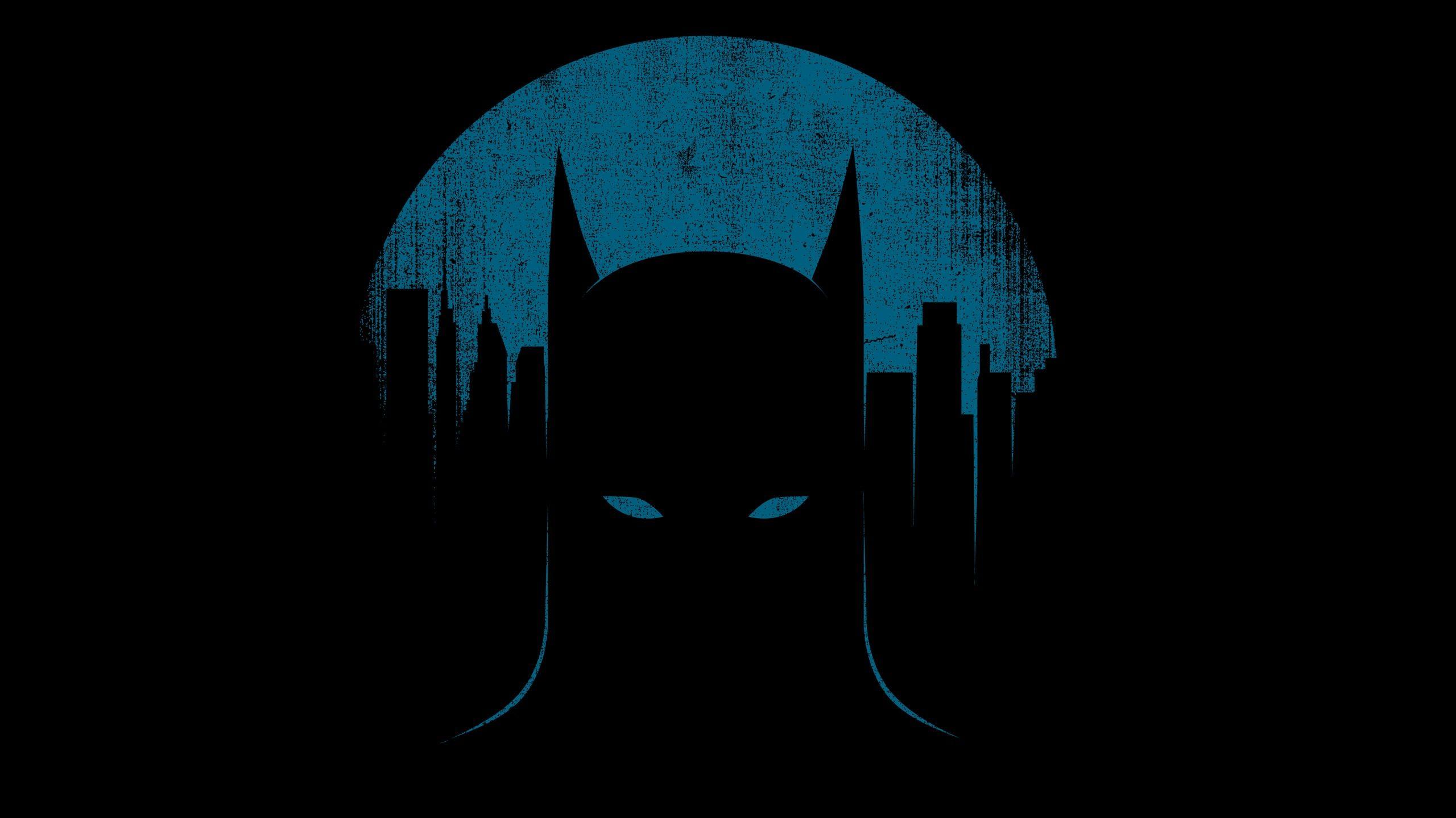 Phone Batman Winter Black Mobile Wallpaper Wallpapers Black Wallpaper Is An Android App For Phones And Tablet Batman Batman Wallpaper Batman Arkham Origins