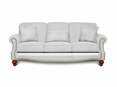 England Living Room Sofa 4355   Kemper Home Furnishings   London, KY,  Somerset, KY