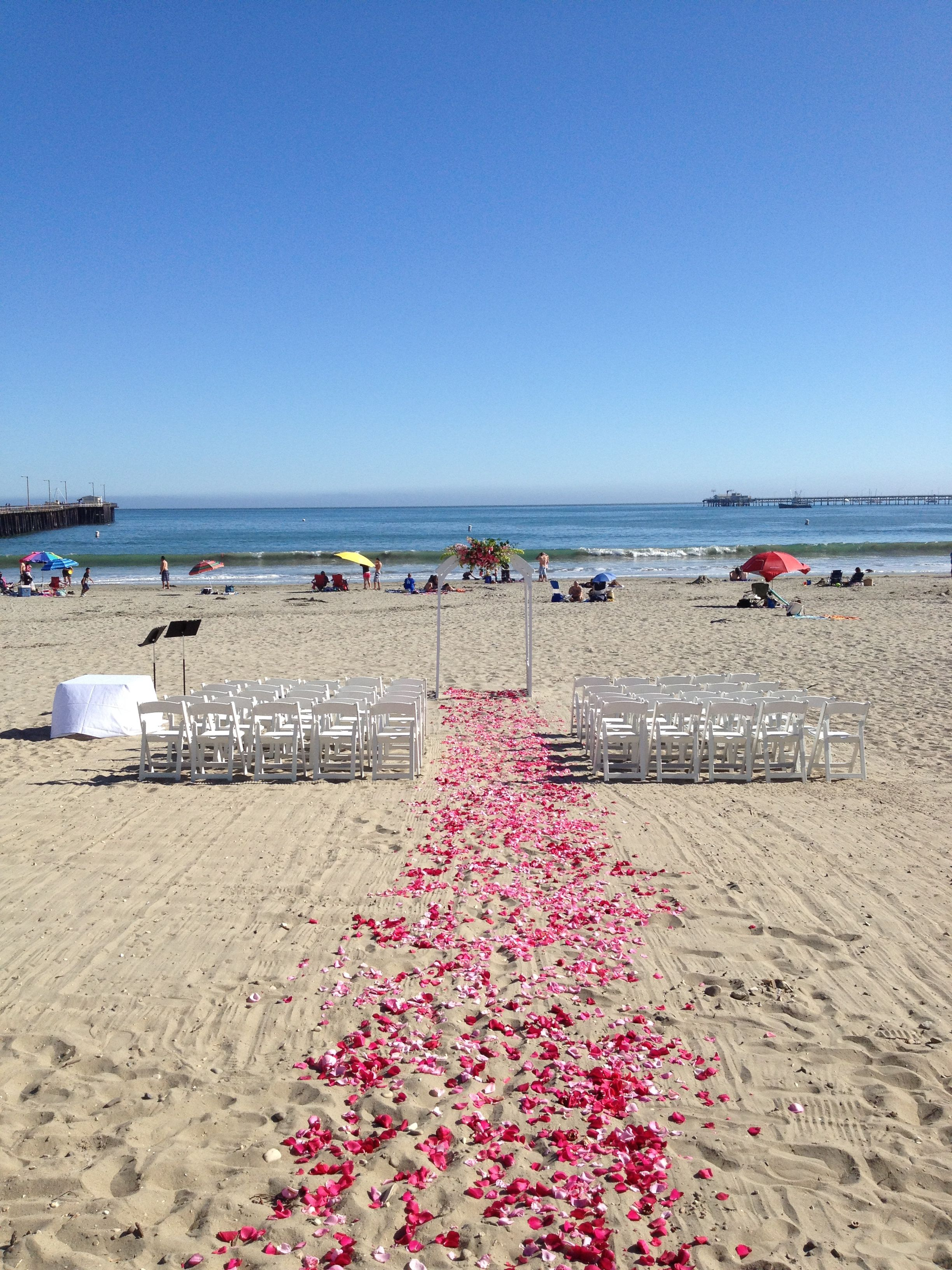 The Old Custom House Weddings Price Out And Compare Wedding Costs For Ceremony Reception Venues In Avila Beach Ca
