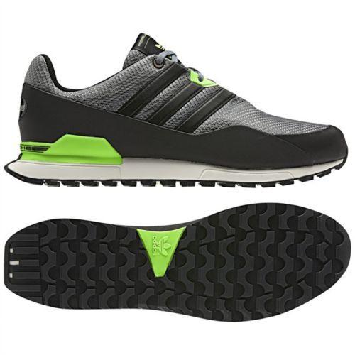 911 chaussures adidas porsche s low v8n0wmNO