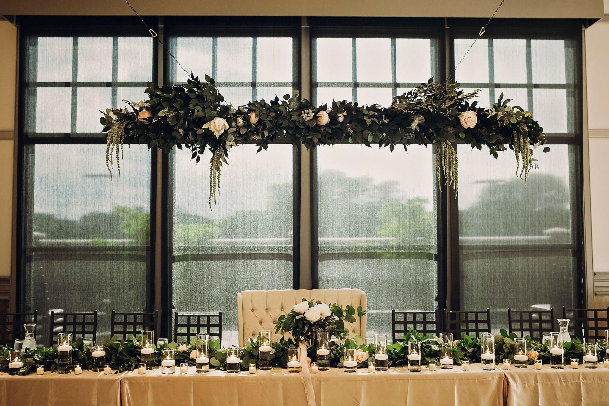 A Hip Boho Wedding At Noah S In Omaha Ne Noahs Event Venue Event Venues Wedding Rustic Bohemian Wedding