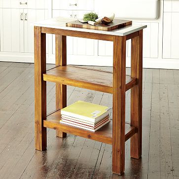 This may be more like what I\'m looking for...Rustic Kitchen ...