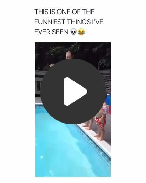 Found this video for you on Pinterest