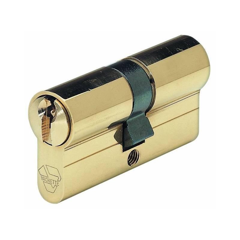 Canon Porte De Garage Cylindre De 60mm Pour Serrure In 2020 Bags