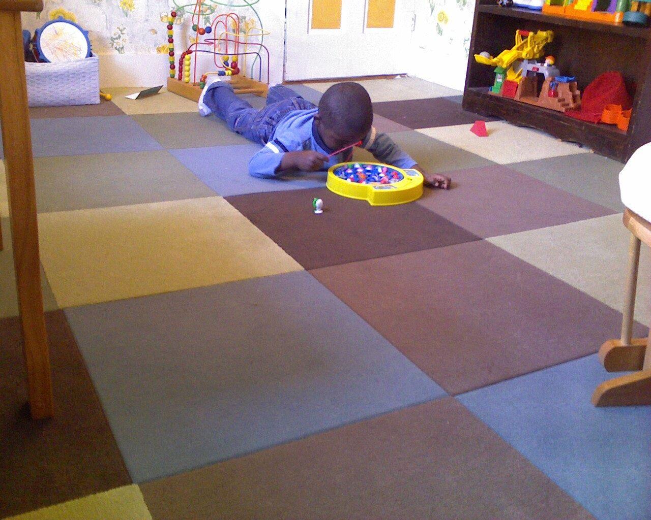 2019 rubber flooring for kids room interior design bedroom ideas rh pinterest com Rubber Flooring Basement Rubber Garage Flooring