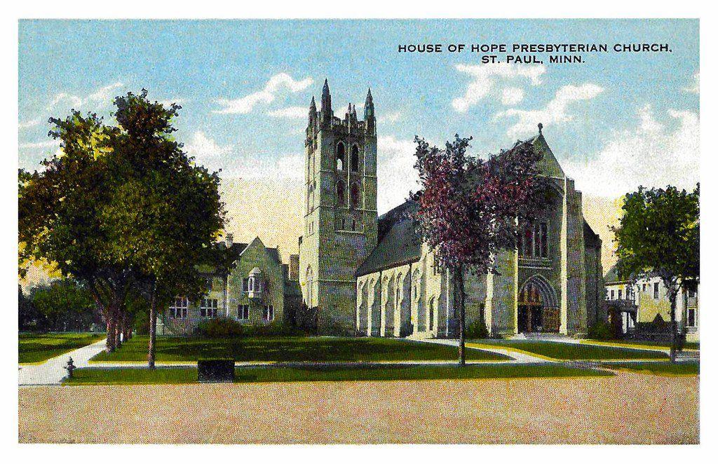 Pin On Old Saint Paul Minnesota Postcard Collection