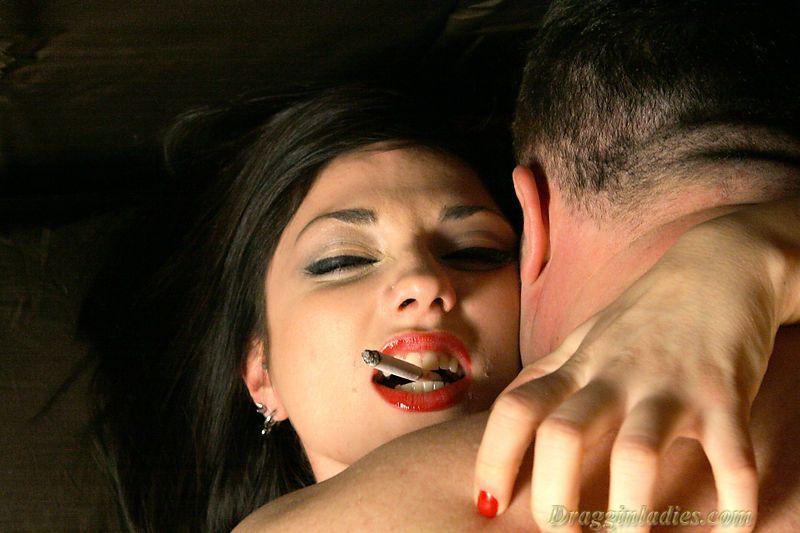 Dani oneal british pornstar