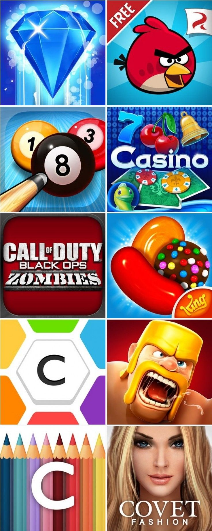 Fave game apps game app ipad apps app