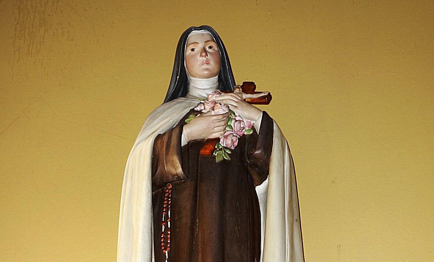 Dax Fr.
