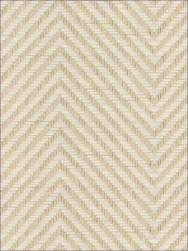 Ralph Lauren Wallpaper Lwp22317w Textured Wallpaper Wallpaper Wallpaperstogo Com Herringbone Wallpaper Wallpaper Entryway Paint