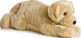 Or any big stuffed animal...