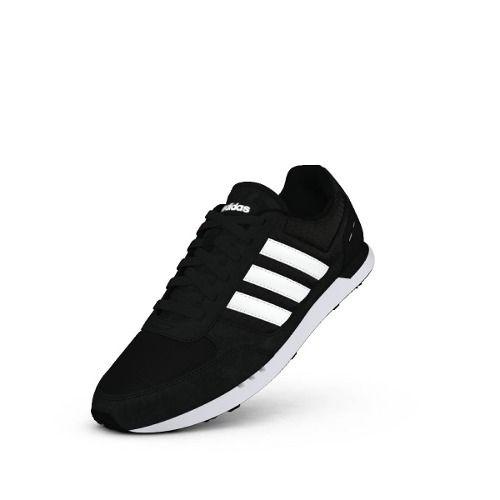zapatos casuales hombre adidas