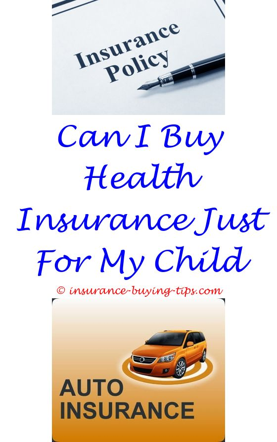 buying private health insurance dc - buying car insurance online vs ...