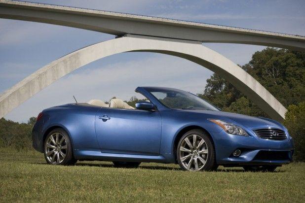 2012年の新車販売中、10台に1台はルノー・日産のクルマだった | clicccar クリッカー