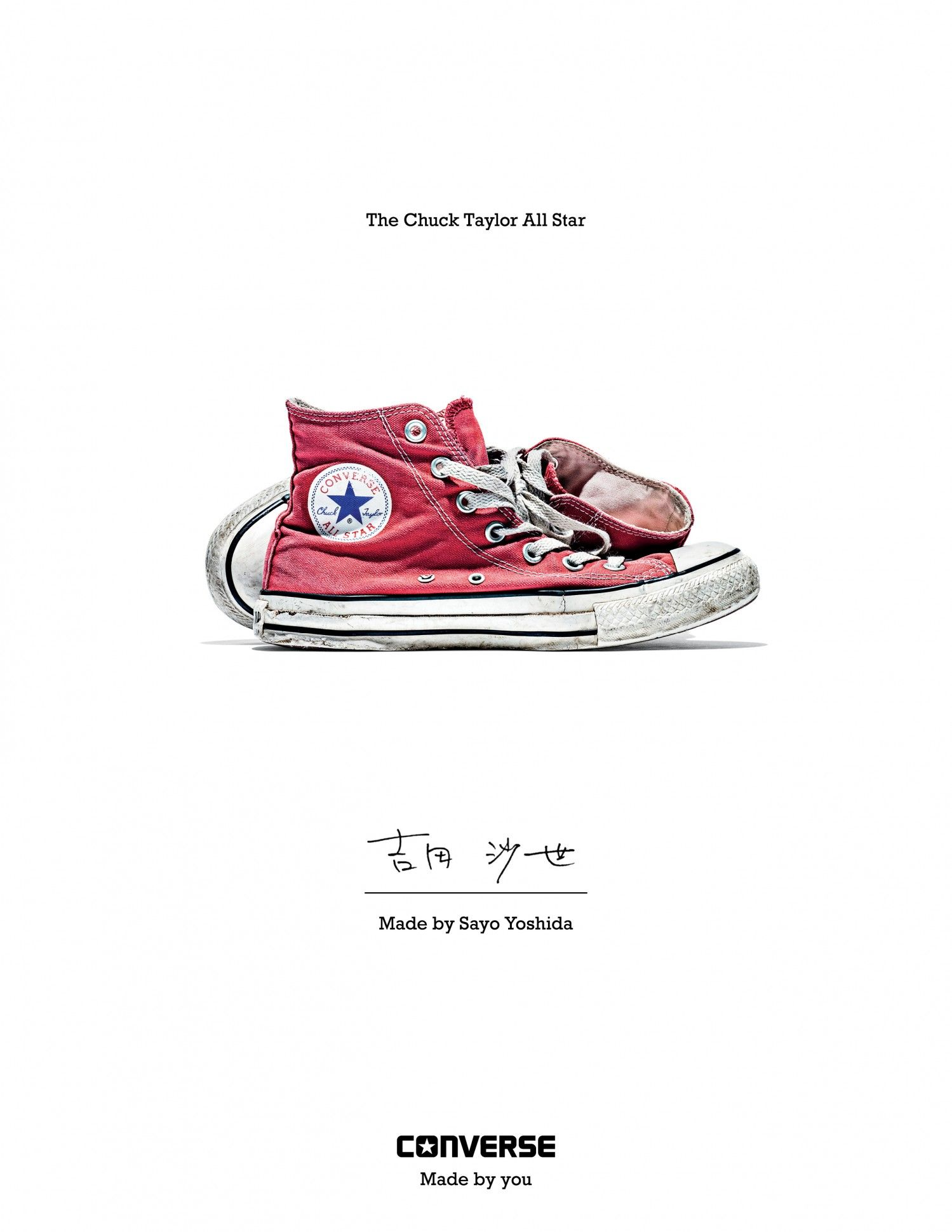 529428d7fcfa Discover ideas about Shoes Gif. Chuck Taylor converse sneakers made by you  dropbear