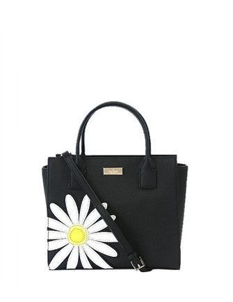 Kate Spade New York Down The Rabbit Hole Small Meriwether