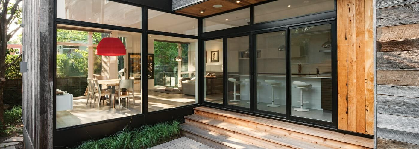 Marvin Windows And Doors Photo Gallery Exterior Doors Marvin Windows And Doors Bifold Patio Doors