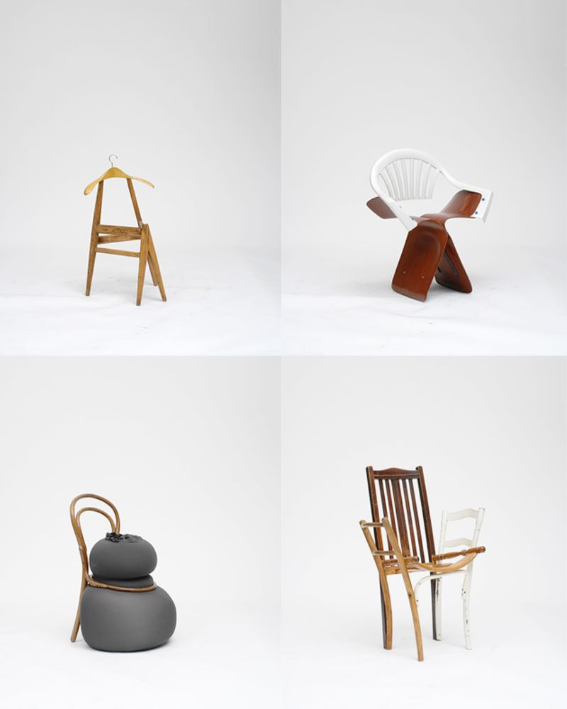 21st-century design poets—pamono stories | quirky furniture