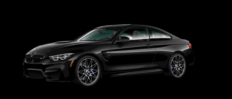 2018 Bmw M4 Bmw M4 Luxury Sedan Bmw