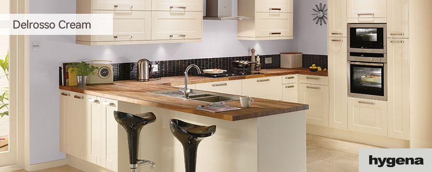 kitchen ideas homebase. Homebase Kitchen  Pinterest Kitchens design