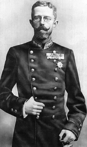 Gustav V Swedish Royals Black And White Portraits Greek Royal Family