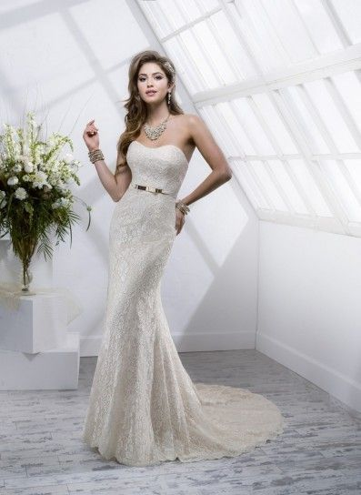 pnina tornai vestidos de novia 2015 - Buscar con Google   Vestidos ...