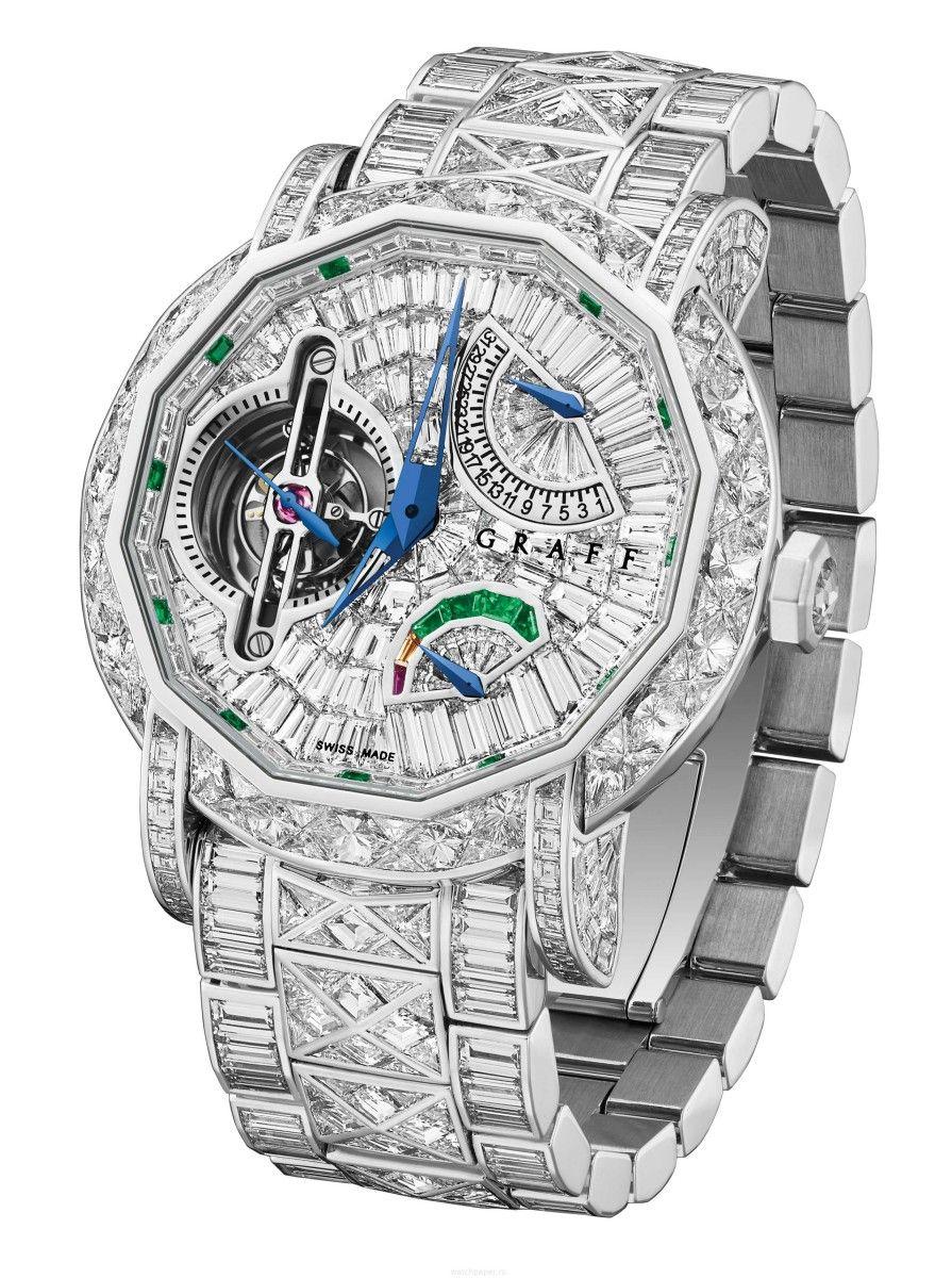 99c52598569 graff watches