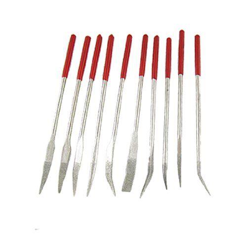 GEDORE 1541935 Glaziers Hammer 100 g