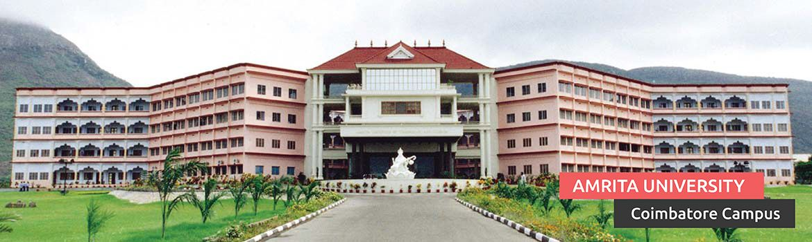 How To Get Admission In Maulana Azad Medical College