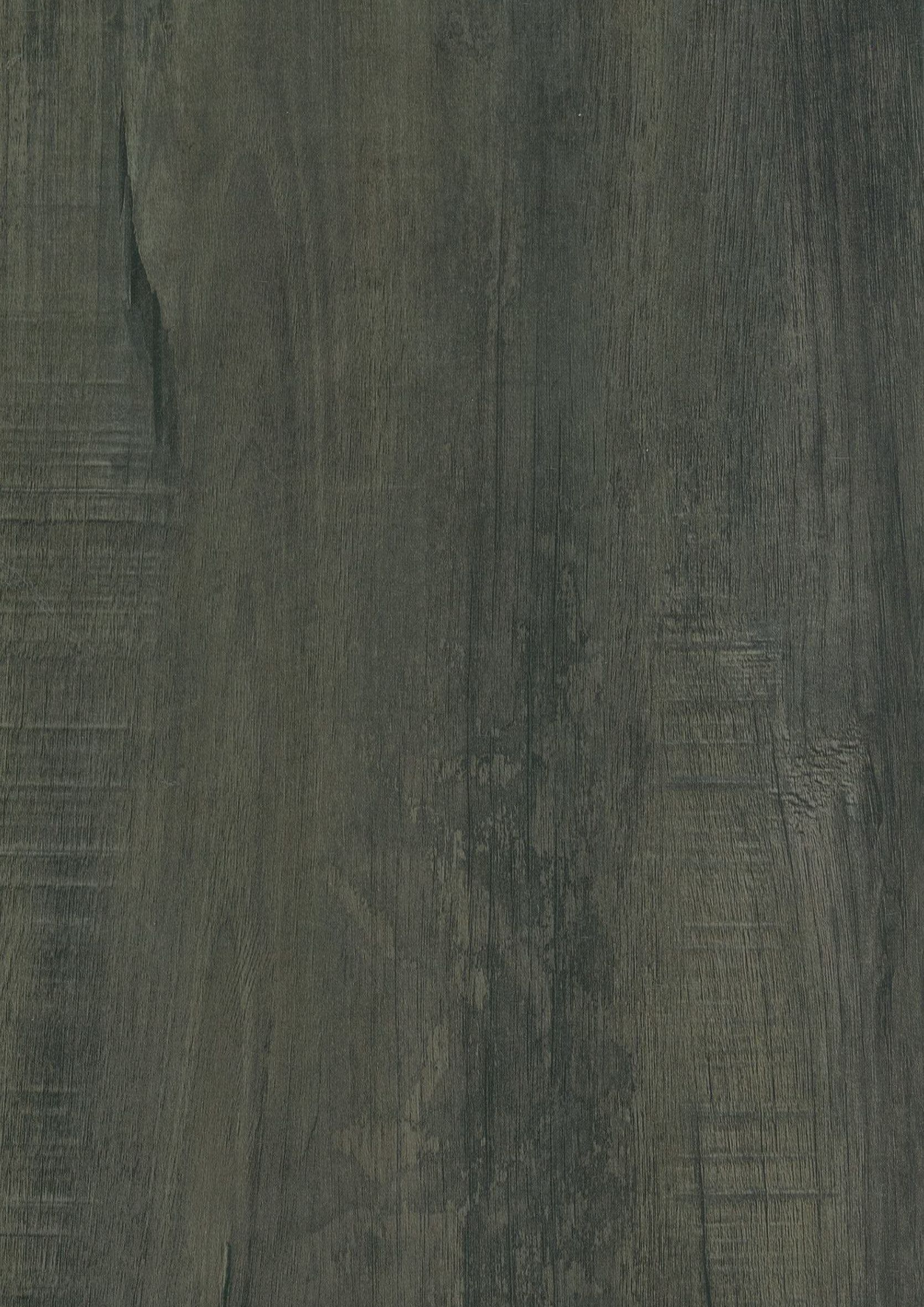 Goodfellow Arizona Collection WPC SEDONA OAK Flooring