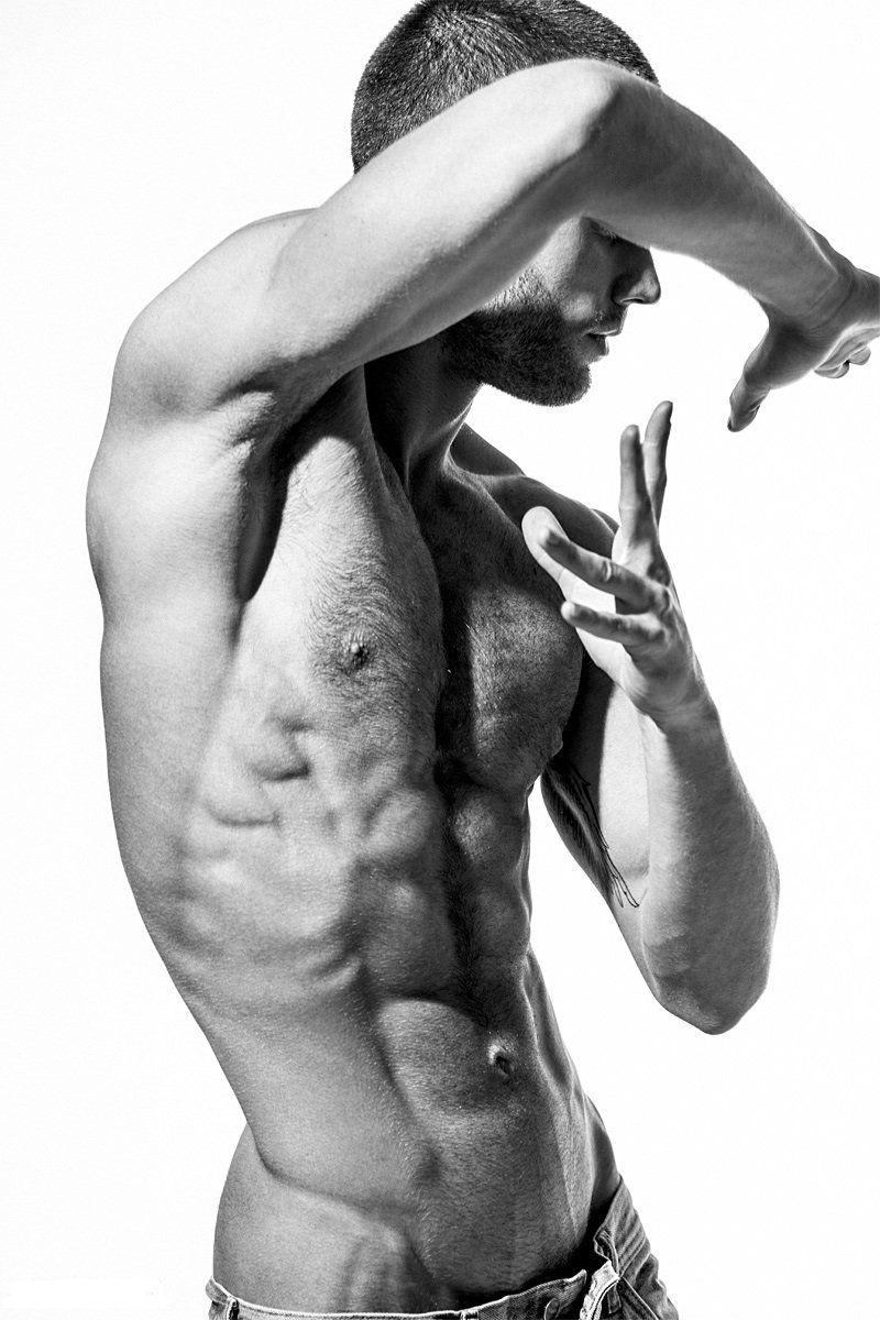 Pin de Jess Packards en Damn. | Pinterest | Anatomía, Anatomía ...