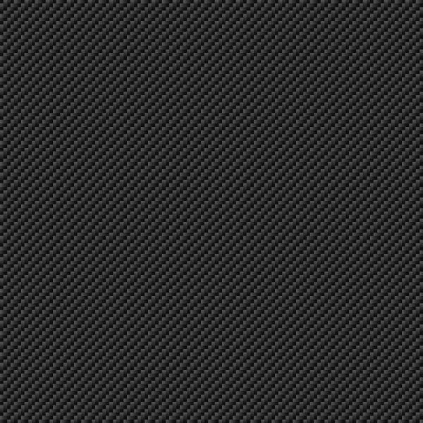 Carbon Fiber Mesh Textures Google Search Carbon Fiber Wallpaper Texture Mapping Fabric Textures