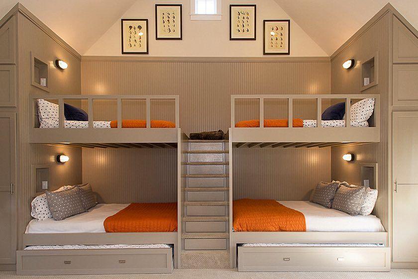 Best 10 Best Home Decor Stores Victoria Cool Bunk Beds Loft Bunk Beds Bunk Beds Built In