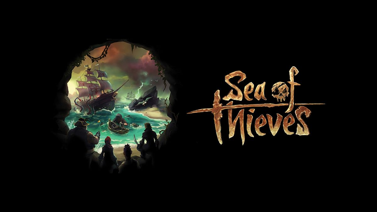Sea of Thieves tops 10 million players on PC and Xbox One